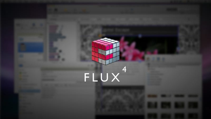 How to Ditch Dreamweaver: Build Websites from Scratch w/ Flux - 64% off