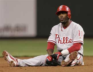 Nobody's Better At Losing Than The Phillies