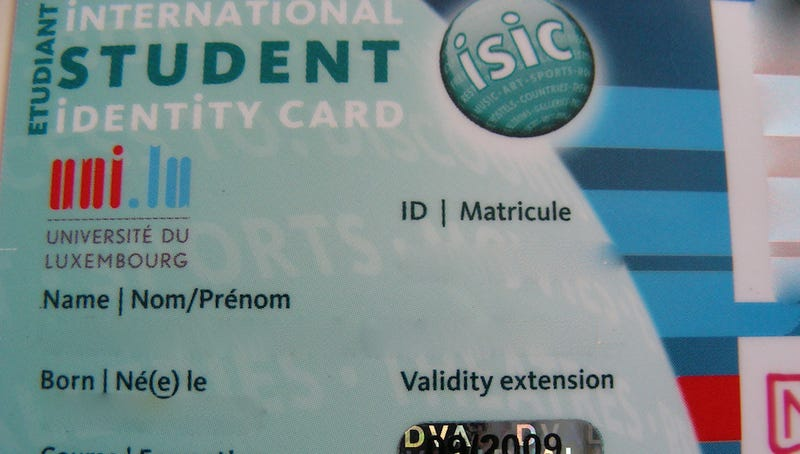 The Travel Documents You Need to Get In Order, and When