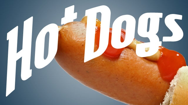 Long Island Hooker Arrested for Giving Handies in a Hot Dog Truck. Second Time.
