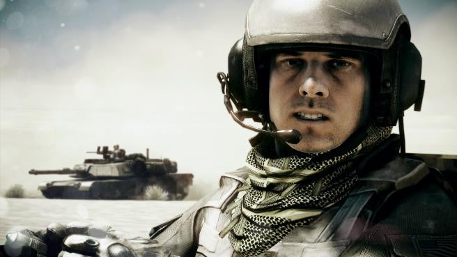 Leak Reveals Battlefield Premium, EA's Answer to Call of Duty Elite