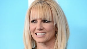 Britney Spears and Jason Trawick Decide to Not Be Photographed Together Anymore