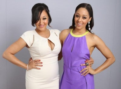 HD3x6: Tia & Tamera Season 3 Episode 6 Watch Online Free