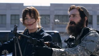 Dakota Johnson Joined ISIS on <i&gt