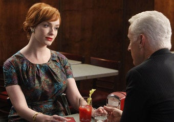 Mad Men: The Rise and Fall of Sterling Cooper Draper Pryce