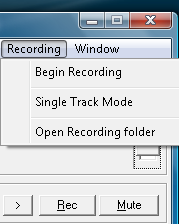 One-Click Stream Ripping with Screamer Radio