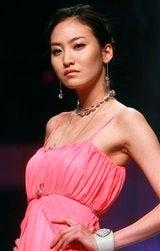 South Korean Celebrity Deaths Continue