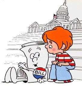 New York Assembly, Senate Pass Video Game Bill