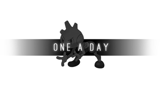 Tenkaichi Tyrogue! Pokemon One a Day, Series 2!
