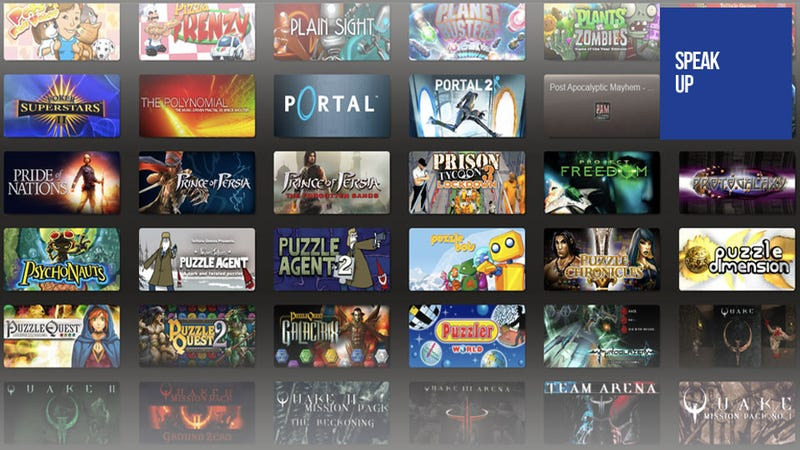 How Steam Brought a Console Convert Back to the PC Gaming Fold