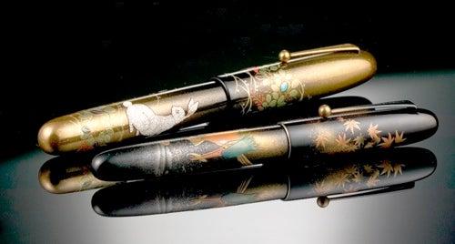 Lifehacker Readers' Favorite Pens