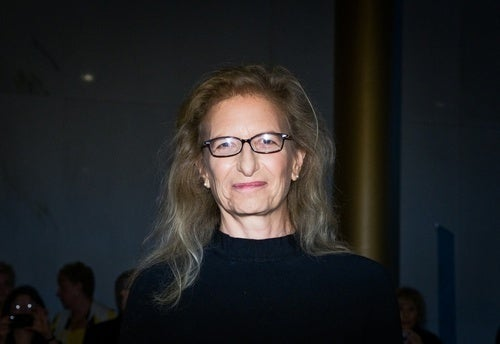Why Hasn't Annie Leibovitz Filed for Bankruptcy Yet?