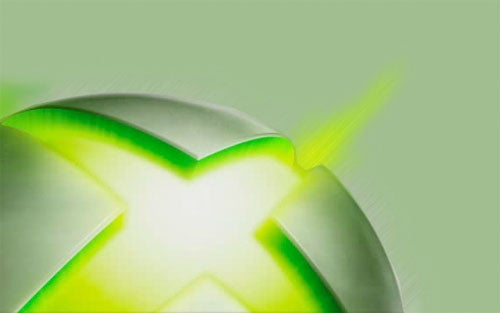 Wrongly Banned Xbox Live Users Welcomed Back with Gifts