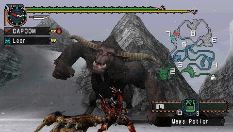 Monster Hunter vs Soul Sacrifice: The Comparison We (I) Had To Make.