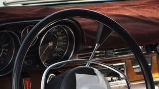 Tips on how to modernize your classic for greater convenience