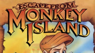 An Escape From Monkey Island Retrospective from a former LucasArts Developer