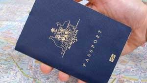 Australia Adds 'Indeterminate' Gender to Passports