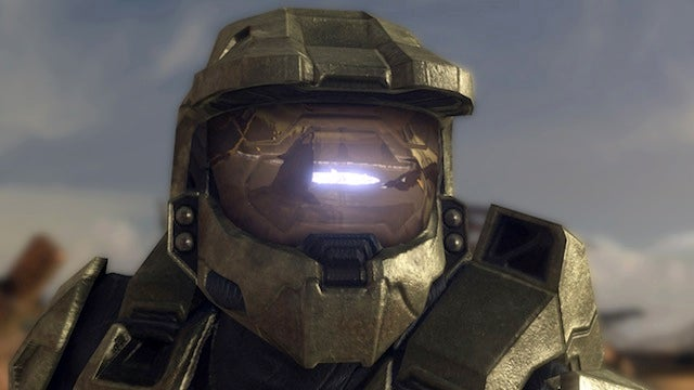 The Halo Movie Failed Because Microsoft Didn't Understand Hollywood