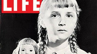 Life Magazine Chooses Its Worst Covers Ever