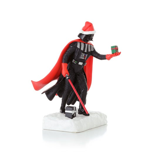 10 Ornaments That Make You Wonder What the Hell Hallmark Was Thinking