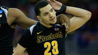 Wichita State Knows What It's Doing On Offense. At Least One Team Does.