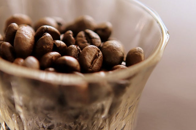 Where Can I Buy Better Coffee Beans?
