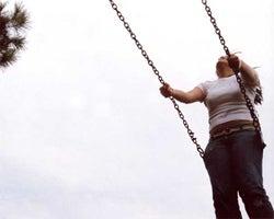 Newsflash! Hormones Give Women Mood Swings