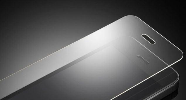 GT Sapphire Court Filing Reveals Apple's $50 Million Penalty for Leaks