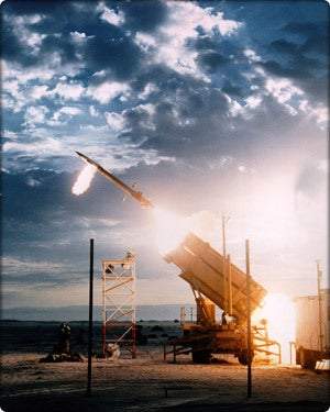 Israeli Military Wants to Build Artificially Intelligent Missile Defense System, a.k.a. Skynet