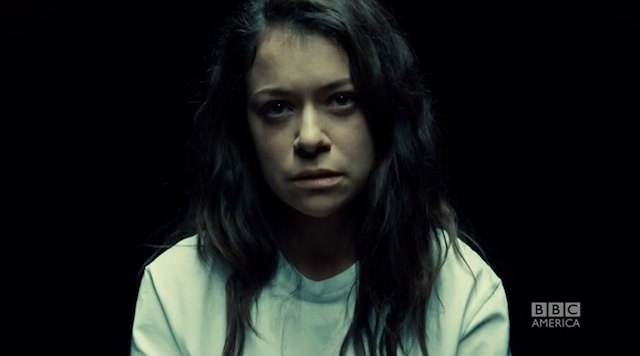 Holy Crap, Orphan Black's Season Finale Changes Everything