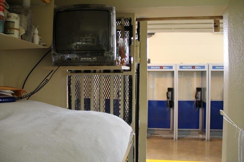 Prison Economy Gallery