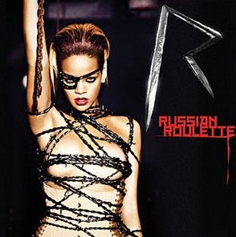 Does Rihanna's New Single Defend Abusive Relationships?
