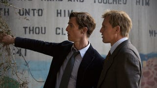 Emmy Nominations: Good News, <em>True Detective</em>; Bad News, <em>Orphan Black</em>