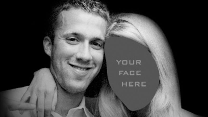 Tucker Max on Broadway Is a Terrible, Horrible, No Good, Very Bad Idea