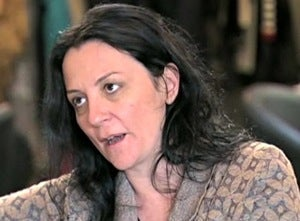 Kelly Cutrone: Scariest, Most Awesome PR Lady Ever