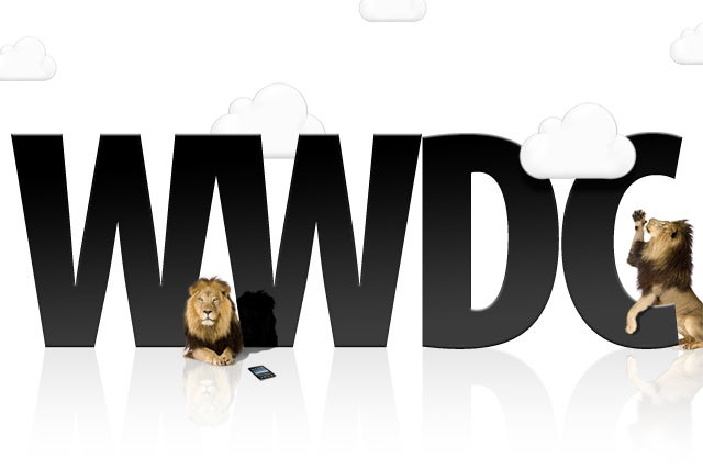 WWDC 2011 Predictions: Here Comes iCloud, But What Else?