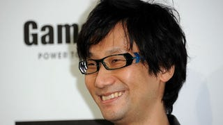 A List Of Times Hideo Kojima Has Said He's Done Making <i>Metal Gear</i>