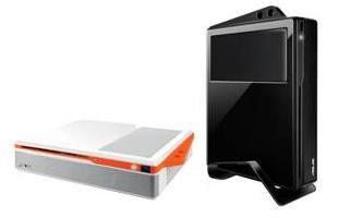 ASUS Nova P22 Mac Mini Clone Now on Sale