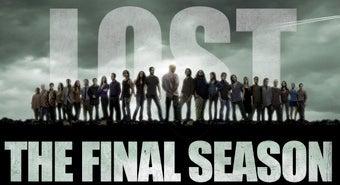 Live Blogging LOST: Season Six, Episode Nine