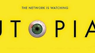 David Fincher Will Direct Season 1 of HBO's Supernatural Thriller <em>Utopia</em>