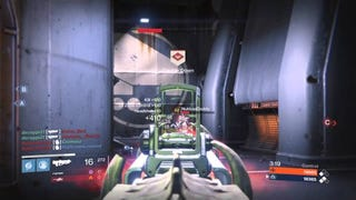 Watch A<i> Destiny </i>Player Single-Handedly Turn Around A Hopeless Match