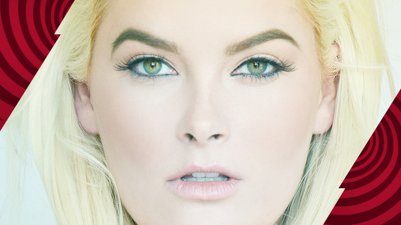 Whitney Thompson of ANTM Fame Is Here to Chat About Being One of the World's Most Recognizable Plus-Size Models