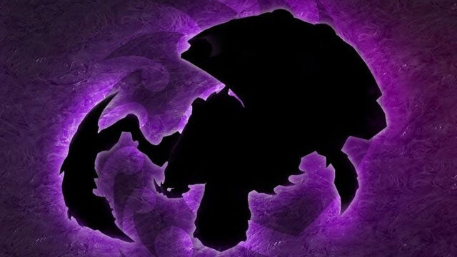 "Let's Play ""Guess the new Zerg Unit!"""
