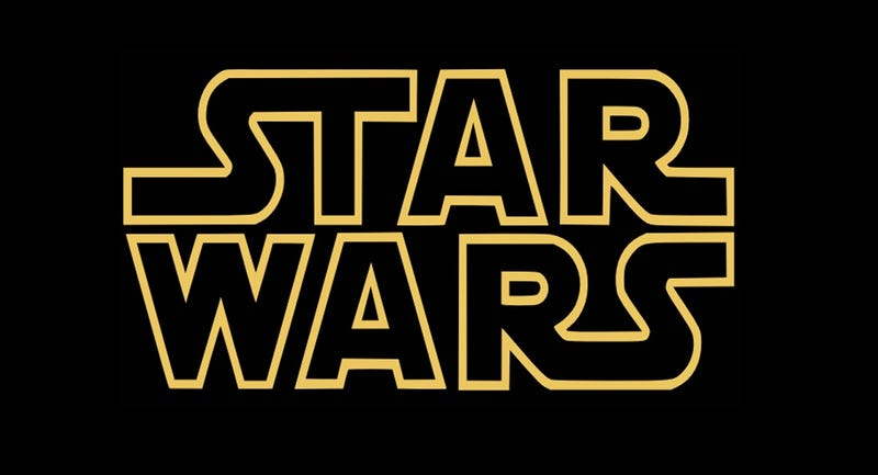 Report: J.J. Abrams Will Direct The Next Star Wars [UPDATE]