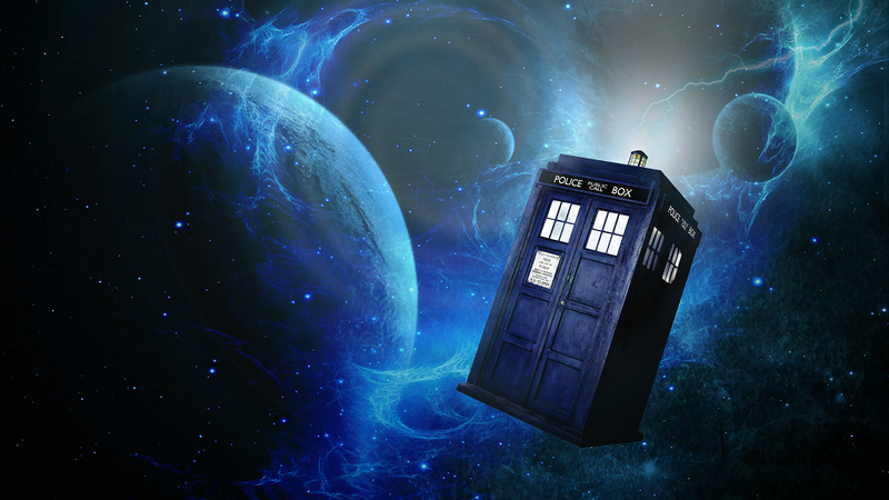 What We Want From Doctor Who's Next Doctor
