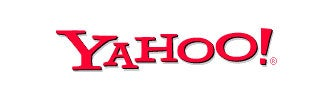 Technophilia: Five things you didn't know you could do with Yahoo!