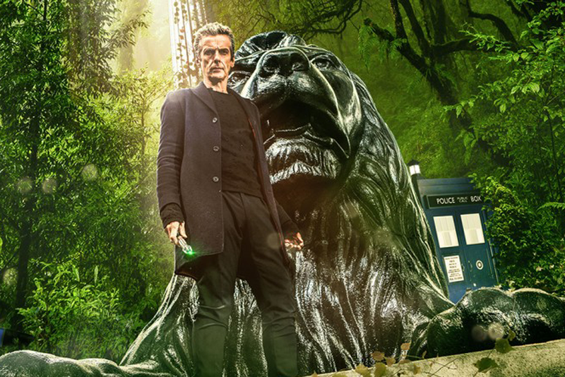 Every Single Doctor Who Story, Ranked from Best to Worst