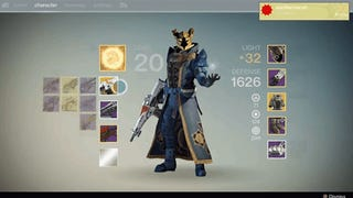 What The Most-Requested <i>Destiny</i> Changes Might Look Like