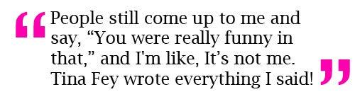 — Amanda Seyfried