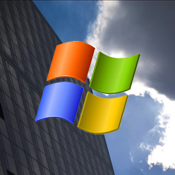 """Windows Cloud"" Operating System Release Within a Month"